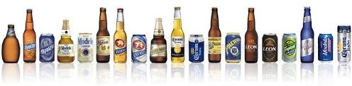 beer-brands4