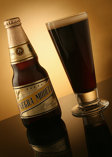 beer-by-tamara-paz-flickr
