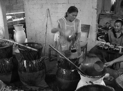 champurrado-by-burrodeoaxaca-flickr