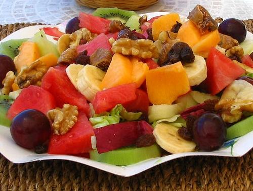 ensalada-de-frutas1