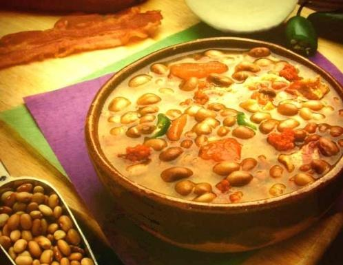frijoles-charros1