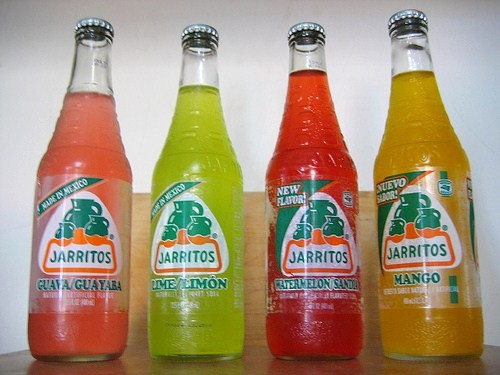 jarritos-soda-by-perezeeb-flickr