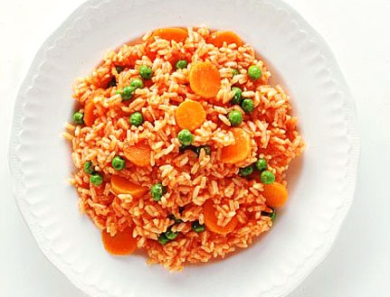 mexican-rice
