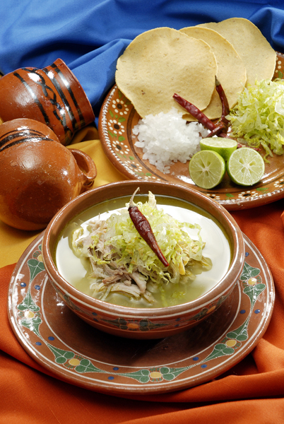 pozole-blanco-courtesy-of-food-colors