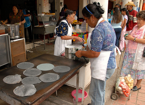 blue-corn-tortillas-michoacan