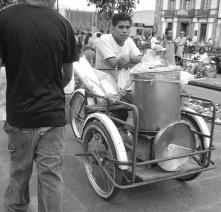 tamalero