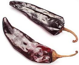 guajillo