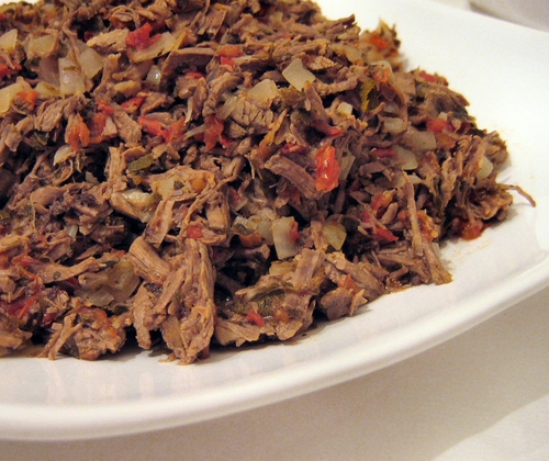 re good for breakfast or machaca recipe machaca recipe pork machaca ...