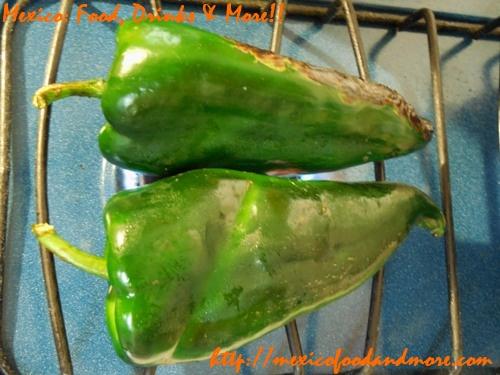 Tacos Dorados 6
